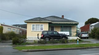 6 Sanford Road, Albany WA 6330