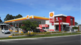 6-10 Queen Street, Warragul Convenience Centre Warragul VIC 3820