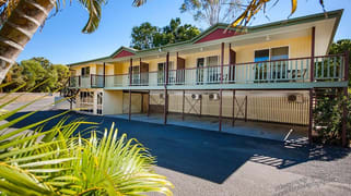 12/52 Captain Cook Drive Agnes Water QLD 4677