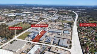 37 Acanthus Street Darra QLD 4076