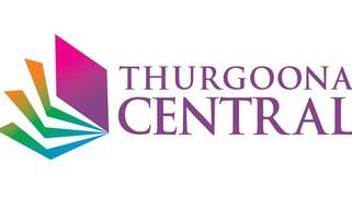 Lot 403 Corner Table Top Road & Thurgoona Drive Thurgoona NSW 2640