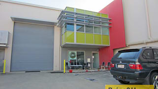 11/1-3 Business Drive Narangba QLD 4504