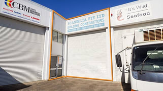 Unit 11/21-23 Hurley Drive Coffs Harbour NSW 2450