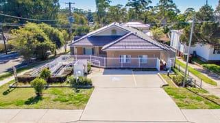 37 Dwyer Street Gymea NSW 2227