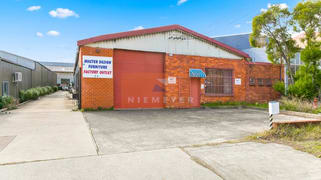 95 Carrington Street Revesby NSW 2212