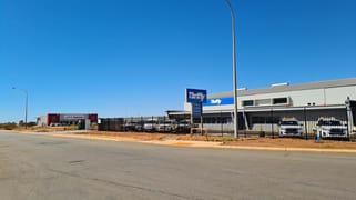 431 KSBP/9 Loreto Circuit Port Hedland WA 6721