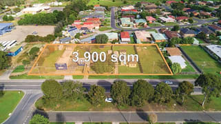 2120-2128 Frankston-Flinders Road Hastings VIC 3915