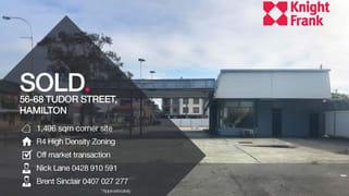 Whole Property/56-68 Tudor Street Hamilton NSW 2303
