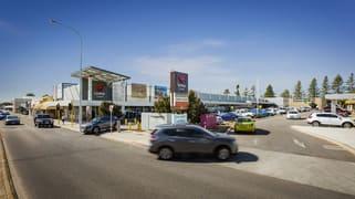 Stirlings Central Geraldton WA 6530