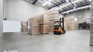 12/3 Box Road Caringbah NSW 2229
