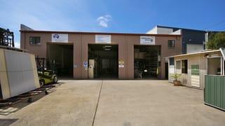 9 Avian Street Kunda Park QLD 4556