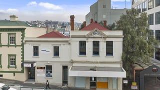 121-123 Bathurst Street Hobart TAS 7000