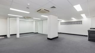 22/1-3 Havilah Street Chatswood NSW 2067