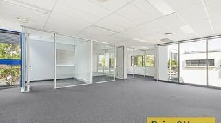 8/191 Hedley Avenue Hendra QLD 4011