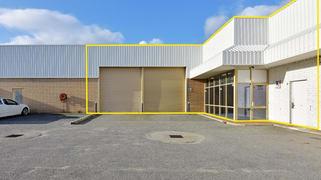 5B Barnett Court Morley WA 6062