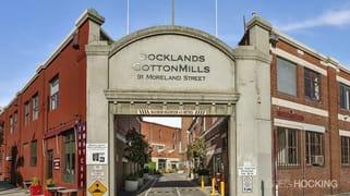 46/91 Moreland Street Footscray VIC 3011