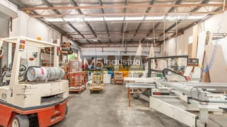 36 Cann Street Guildford NSW 2161