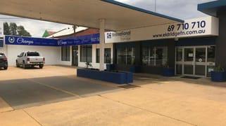 97 Edward Street Wagga Wagga NSW 2650