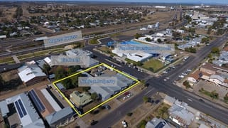 318-322 Warialda street Moree NSW 2400