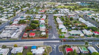 20 - 26 Albert Street Rockhampton City QLD 4700