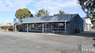 118 Greta Road Wangaratta VIC 3677