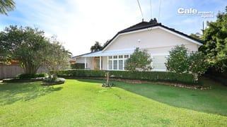 44 Denistone Road Eastwood NSW 2122
