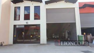 16/5-7 Cairns Street Loganholme QLD 4129