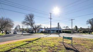 304 Howitt Street Ballarat North VIC 3350