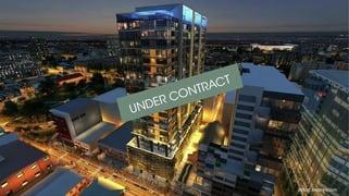 114-122 Waymouth Street Adelaide SA 5000