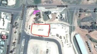 Lot 1 Leichhardt Highway Miles QLD 4415