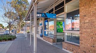 79 Dale Street Port Adelaide SA 5015