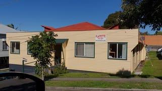 Walton Street Dutton Park QLD 4102