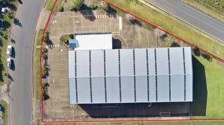 9-11 Citrus Drive Dundowran QLD 4655
