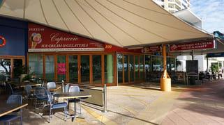 Shop 2 / 99 Esplanade, Cairns City QLD 4870