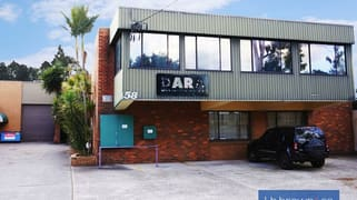 Unit 1/56 Hoskins Ave Bankstown NSW 2200