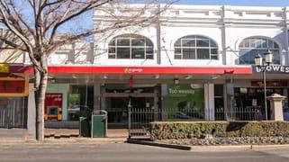 123-125 Macquarie Street Dubbo NSW 2830