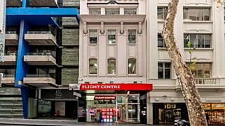 362 Little Collins Street Melbourne VIC 3000