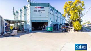 34 Kelliher Road Darra QLD 4076
