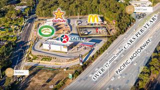 1-29 River Hills Road Eagleby QLD 4207