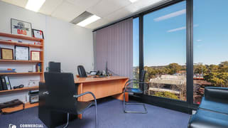 33/402 - 410 Chapel Road Bankstown NSW 2200