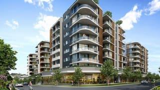 971 Richmond Road Marsden Park NSW 2765