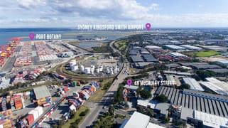 46 McCauley Street Matraville NSW 2036
