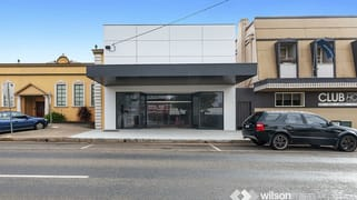 49 Queen Street Warragul VIC 3820