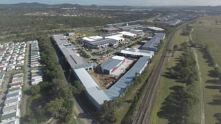 27/27 Motorway Circuit, Ormeau QLD 4208