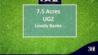 Lovely Banks VIC 3213