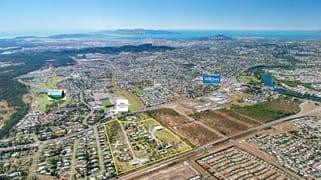 190 Hervey Range Rd, Condon Townsville City QLD 4810