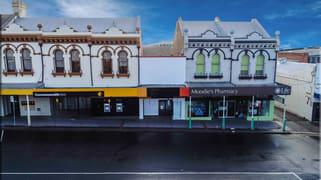 169. Howick Street Bathurst NSW 2795