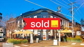 139 Cecil Street South Melbourne VIC 3205
