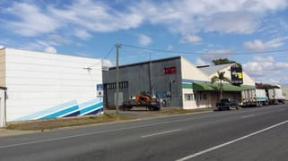 Rockhampton City QLD 4700