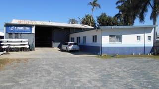 3a Keller Street, North Mackay QLD 4740